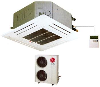 Технические характеристики кондиционеров lg t48lh кондиционеры с бесплатной установкой в тюмени